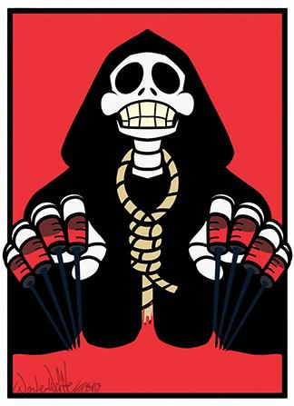 deathpen