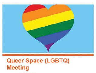 queerspace
